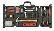 DURABUILT Combination Tool Set 144 PIECE HOUSEHOLD TOOL SET